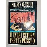If Ever I Return, Pretty Peggy-O
