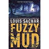 Fuzzy Mud (English Edition)