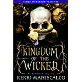 Kingdom of the Wicked: 1