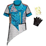 Disney Descendants 3 Uma Dress Up Set