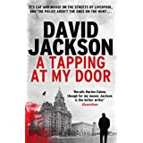 A Tapping at My Door: A gripping serial killer thriller (The DS Nathan Cody series)