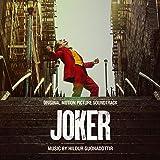 Joker (Original Motion Picture Soundtrack) [Analog]