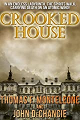 Crooked House Kindle Edition