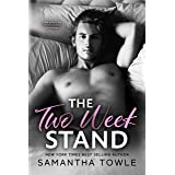 The Two Week Stand: A Sizzling Beach Romance