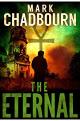 The Eternal Kindle Edition