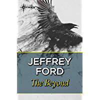 The Beyond (English Edition)