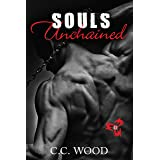 Souls Unchained (Blood & Bone Book 2)