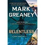 Relentless: 10