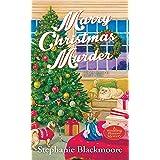 Marry Christmas Murder: 5