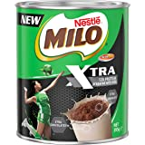 NESTLE MILO XTRA Powder Drink 395g