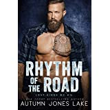 Rhythm of the Road (Lost Kings MC Book 16)