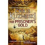 The Prisoner's Gold (The Hunters 3)