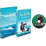 スイス・アーミー・マン DVD