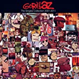 The Singles Collection 2001-2011 [Explicit]