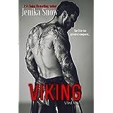 Viking (A Real Man, 9)