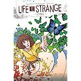 Life Is Strange Volume 3: Strings