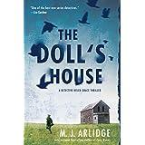 Doll's House: 3