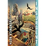Insurgent [10th Anniversary Edition]: The new 10th anniversary edition of the bestselling YA series: Book 2