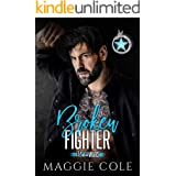 Broken Fighter: The Ivanov Family (Mafia Wars Book Two)