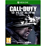 Call of Duty-Ghosts