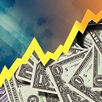 Dividend investing & passive income ?Free Course?