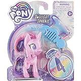 My Little Pony Twilight Sparkle Potion Pony