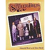 The Statler Brothers: Random Memories
