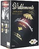 箱ワイン バルデモンテ ダーク レッド 3L スペイン 赤ワイン 辛口 ボックスワイン BOX BIB バッグインボックス 長S
