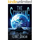 The Scorching (The Scorching Trilogy Book 1)