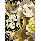 ファイ・ブレイン ~神のパズル Vol.5 【通常版】 [Blu-ray]