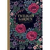 Twilight Garden: Artist's Edition