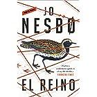 El reino (Spanish Edition)