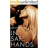 In Safe Hands (Grace & Poole, #1)