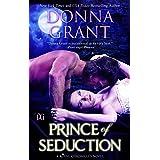 Prince of Seduction (Royal Chronicles #2)