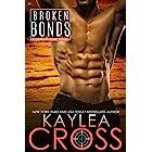 Broken Bonds (Crimson Point Series Book 5)