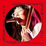 "SATOKO SHIBATA TOUR 2019 ""GANBARE! MELODY"" FINAL at LIQUIDROOM"