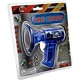 Toysmith Tech Gear Multi Voice Changer (6.5-Inch )