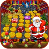 Coins Carnival: Christmas Special