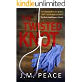 The Twisted Knot (Constable Sammi Willis Book 2)