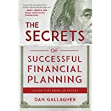 The Secrets of Successful Financial Planning: Inside Tips from an Expert