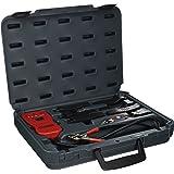 Relay Circuit Diagnostic Tool 12-24