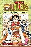 One Piece, Vol. 2 (2)