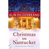 Christmas on Nantucket: Book 2 in the gorgeous Winter Series