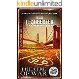 Theatre of War (Matt Drake 28) Tenth Anniversary Novel