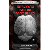 BRAVE NEW WORLD: Dystopia Which Showed the Dark Future of Mi…