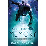 Architects of Memory (The Memory War Book 1)