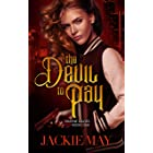 The Devil to Pay (Shayne Davies Book 1)