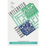Integrated Korean: Advanved intermediate 2: 11