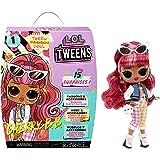 L.O.L. Surprise! 576709EUC LOL Surprise BTW Doll-Cherry B.B