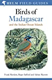 Birds of Madagascar and the Indian Ocean Islands: Seychelles…